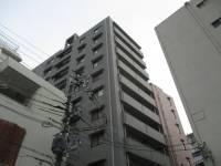 カーサ神戸下山手[10階]の外観