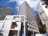 サムティ神戸浜崎通[6階]の外観