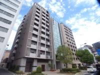 神戸ハーバーサイド萬利レジデンス[5階]の外観