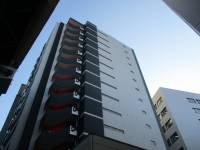 LAV☆神戸三宮[14階]の外観