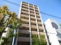 アスヴェル兵庫駅前[3階]の外観