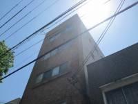 新神戸フラッツ[301号室]の外観