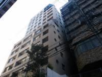 ワコーレ神戸北野セリュックス[1階]の外観