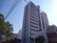 シーバース神戸[701号室]の外観