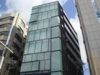 HK元町ビル[801号室]の外観