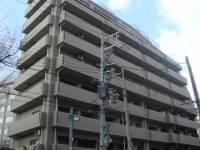リーガル神戸元町[2階]の外観