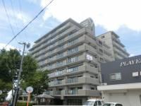 グランプレステージ西神戸伊川谷[211号室]の外観
