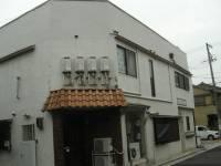 コートハウス[205号室]の外観