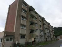 ビレッジハウス小坂[3-208号室]の外観