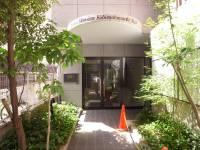 ライオンズマンション神戸元町第5[5階]の外観