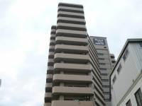 ライオンズマンション姫路東今宿[1205号室]の外観