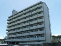 JOY姫路壱番館[4階]の外観