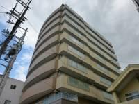 ビューティフルライフ[9階]の外観