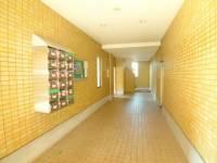 アイランドヴィレッジ[406号室]の外観