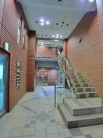 埼玉県さいたま市大宮区仲町2丁目の賃貸マンションの外観