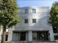 ピュアコート円山[2階]の外観