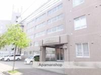北海道札幌市豊平区美園十一条6丁目の賃貸マンションの外観