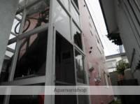 母恋南町1丁目小林邸[2F号室]の外観
