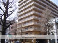 ライオンズマンション南3条[306号室]の外観