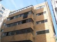 カトレアマンション[3階]の外観