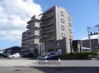 東仙台ガーデンハイツⅢ[1階]の外観