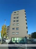 SGKマンションパピオール[2階]の外観
