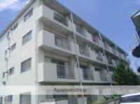 蕨HOUSE(旧セントラルマンション)[305号室]の外観