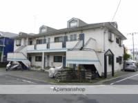 カサフローラ佐倉[104号室]の外観