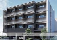 (仮称)多摩川マンション[4階号室号室]の外観