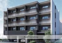 仮称多摩川マンションカショウタマガワマンション[2階号室]の外観
