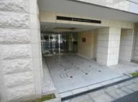 HF早稲田レジデンスⅡ[9階]の外観
