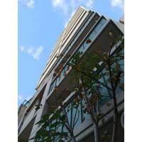 エステムプラザ日本橋弐番館[5階]の外観