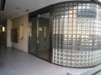 ウィスターリア本駒込[10階]の外観