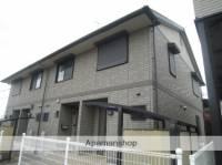[テラスハウス] 東京都練馬区平和台3丁目 の賃貸【東京都 / 練馬区】の外観