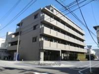 ルーブル練馬高野台弐番館[3階]の外観