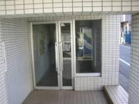 メインステージ井荻駅前[405号室号室]の外観