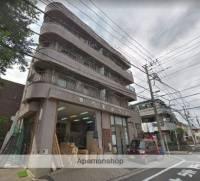 正栄ビル[4階]の外観