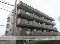 神奈川県横浜市都筑区東山田1丁目の賃貸マンションの外観
