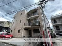 横浜元町ガーデンⅠ[105号室]の外観