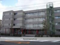ボヌール文京[3階]の外観