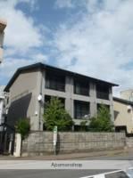新潟県新潟市中央区浜浦町2丁目の賃貸アパートの外観