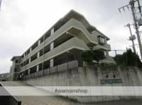 新潟県新潟市中央区関屋浜松町の賃貸マンションの外観