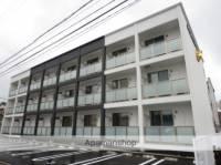 SAKASU DAIDA[106号室]の外観