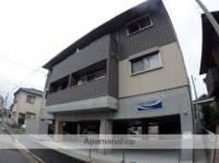 新潟県新潟市中央区東入船町の賃貸アパートの外観