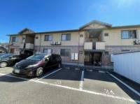 ウィルモア小野 C棟[1階]の外観