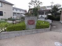 愛知県一宮市三ツ井1丁目の賃貸アパートの外観