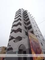 愛知県名古屋市中川区昭和橋通6丁目の賃貸マンションの外観