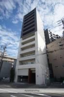 ドゥーエ大須[10階]の外観