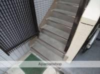 洛東マンション[3A号室]の外観