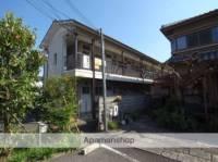 松尾橋ハイツ[205号室]の外観